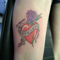 images/tats/tattoos_by_Gary_237.jpg
